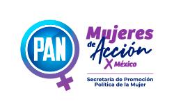 logoPPM
