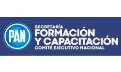 logoSFC